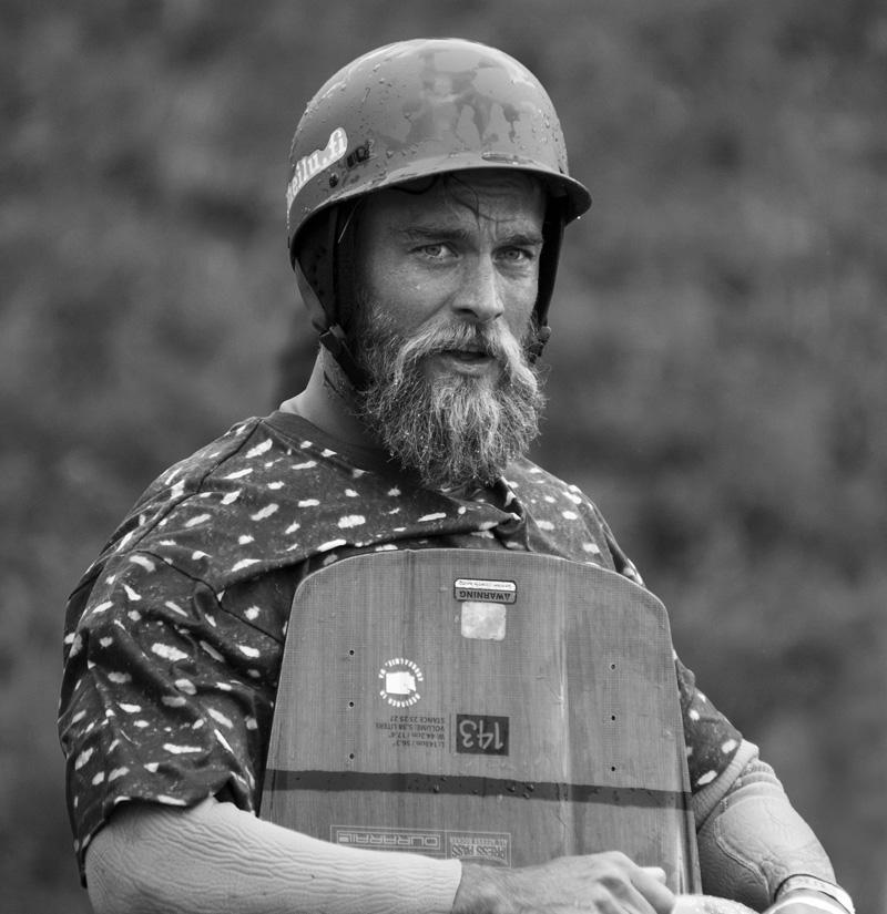 Pekka Rintala